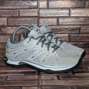 Abeo Aero Aloor Hiking Shoes - Womens 8